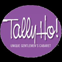 Tally Ho Gentlemen's Club
