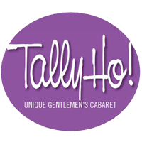 Tally Ho Gentleman's Club
